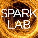 Apply now to become a member of the Spark Collective
