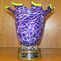 SPARK's summer workshop wins Innovation Award