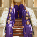 Southern Exposure New Music Series presents its first all choral concert