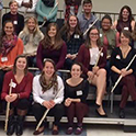 All-State Flute Workshop
