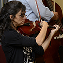 USC String Project for adults