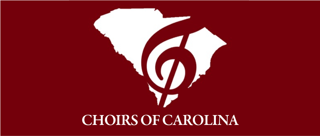 Choirs of Carolina