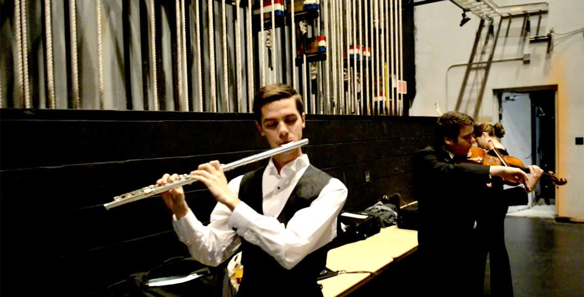 School of Music - School of Music | University of South Carolina