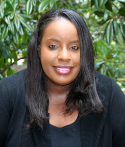 Dr. Sheryl Mitchell Selected for AANP Leadership Program