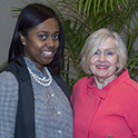 2016 Scholar Donor and Award Recognition Luncheon