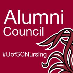Alumni kick-off the new CON Alumni Council