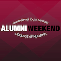 College of Nursing hosting second annual Alumni Weekend