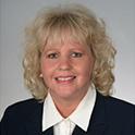 USC College of Nursing announces new dean