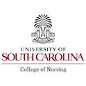 UofSC Nursing alumni inducted as American Academy of Nursing Fellows
