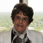 The Edna M. Swartzbeck Scholarship in Nursing