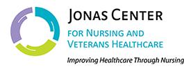 Doctoral students named Jonas Scholars