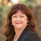 Dr. Karen McDonnell Receives Grant for Lung Cancer Survivorship Research