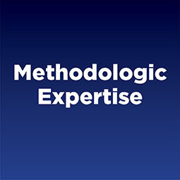 Methodologic Expertise