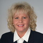 Dean Andrews Participates in Wharton Executive Leadership Program
