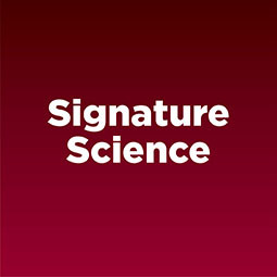 Signature Science