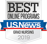Online offerings ranked among nation's best