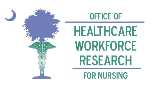 New nursing shortage data released