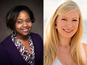 College of Nursing doctoral students named Jonas Nurse Leader Scholars