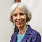 Dr. DeAnne K. Hilfinger Messias appointed Emily Myrtle Smith Professor of Community Nursing