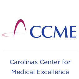 Carolinas Center for Medical Excellence (CCME)