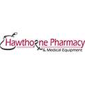 Hawthorne Pharmacy logo