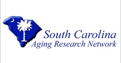 SC Aging Research Network Logo