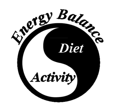 projects arnold school of public health university of south carolina Dietary Law eb logo