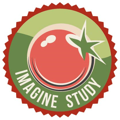 Inflammation Management Intervention study logo