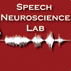 speech lab logo