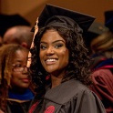Arnold School honors graduates at 2018 Hooding Ceremony
