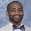 Southern Regional Education Board selects Akeen Hamilton to join State Doctoral Scholars Program
