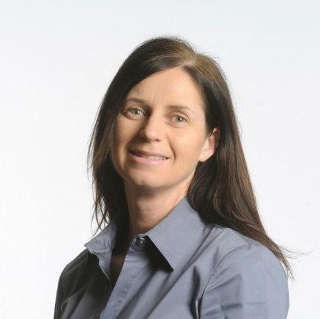 Dr. Angela Murphy