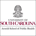 Graduate Scholar in Aging Opportunity: Arnold School announces second annual Graduate Scholar in Aging Research Awards Program