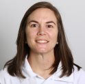 UofSC alumna Rachel Sharpe joins new football league as head athletic trainer for Atlanta Legends