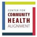 CCHA logo