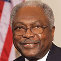 Call for Abstracts! 11th Annual James E. Clyburn Health Disparities Lecture is accepting poster abstracts until March 9