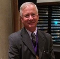 Distinguished Professor of Exercise Science Larry Durstine elected as Active Fellow in National Academy of Kinesiology