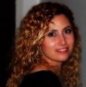 I Am Public Health: Gelareh Rahimi