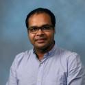 I Am Public Health: Akhtar Hossain