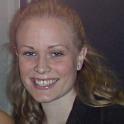 Jenny Heiser