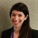HPEB doctoral student Jennifer Mandelbaum wins S.C. IMPH Outstanding Student Abstract Award