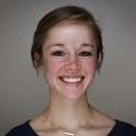 I Am Public Health: Victoria Lambert