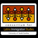 6th Conference on Immigration to the US South to be held October 13-15