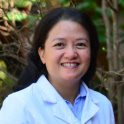 Fulbright Scholar Ly Tran completes master of public health degree to improve health in Vietnam