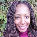I Am Public Health: Marsha Samson