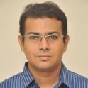Mohit Chowdhury