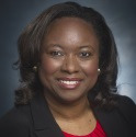 Monica Baskin to provide keynote address at third annual Gerry Sue and Norman J. Arnold Childhood Obesity Lecture
