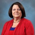 COMD's Crystal Murphree-Holden elected Vice President of Higher Education for South Carolina Speech-Language-Hearing Association