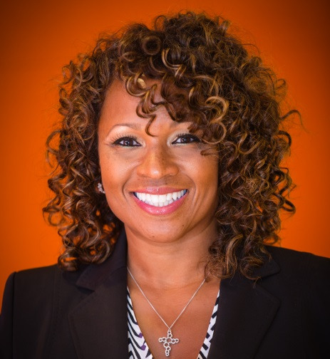 Natalie S. Burke