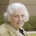 Arnold School supporter Elizabeth Newton passes away, leaves legacy